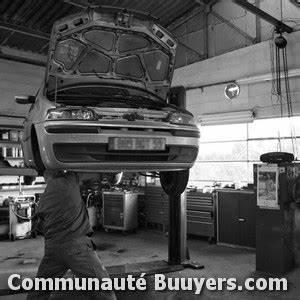 Garage Renault Breuillet : top 7 des garages breuillet 91650 ~ Medecine-chirurgie-esthetiques.com Avis de Voitures