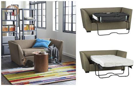 guest room sleeper sofa ideas small and stylish sleeper sofas