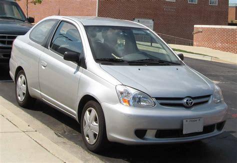 2005 Toyota Echo by File 2003 2005 Toyota Echo Jpg