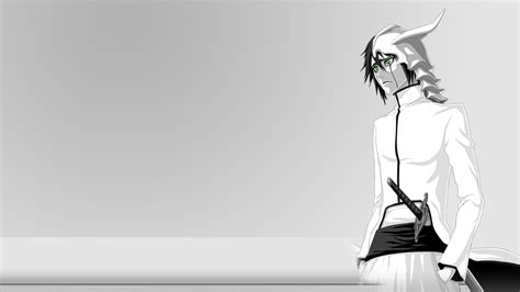 68 top black wallpaper anime , carefully selected images for you that start with b letter. Black and White Wallpapers HD free download   PixelsTalk.Net
