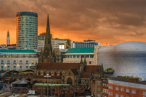 architecture, Building, City, Cityscape, Clouds, Modern ...