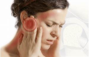 Temporomandibular Joint  Tmj  Disorders