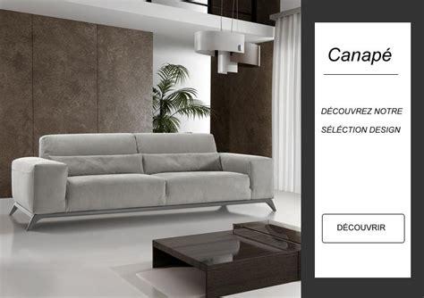 canap prix usine canapé haut de gamme et salon italien à prix usine