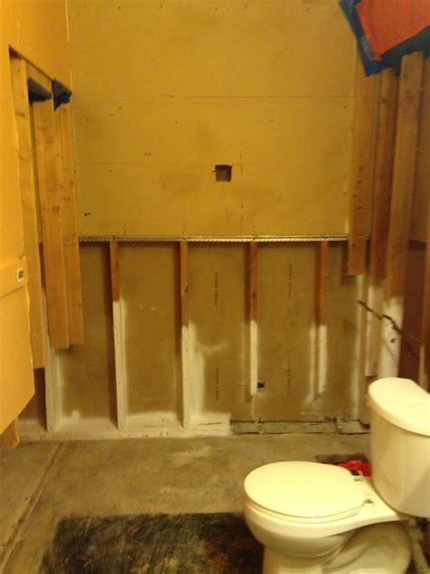 asbestos mold removal st catharines niagara davies environmental