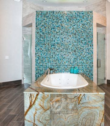 wide variety of tiles from d b tile accentuate large