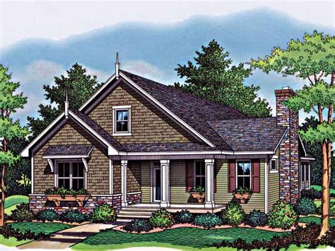 cottage house country cottage house plans cottage company