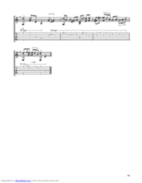 time killing floor blues tab hardtime killing floor blues guitar pro tab by skip