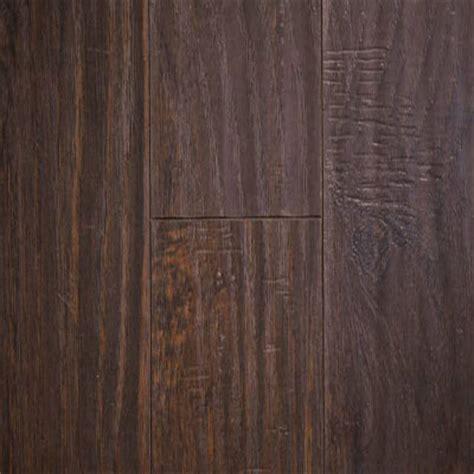 Laminate Flooring Dark Chocolate Laminate Flooring