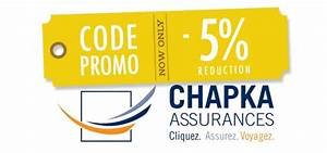 Code Reduction L Olivier Assurance : code promo chapka assurances bon plan 5 de r duction ~ Medecine-chirurgie-esthetiques.com Avis de Voitures