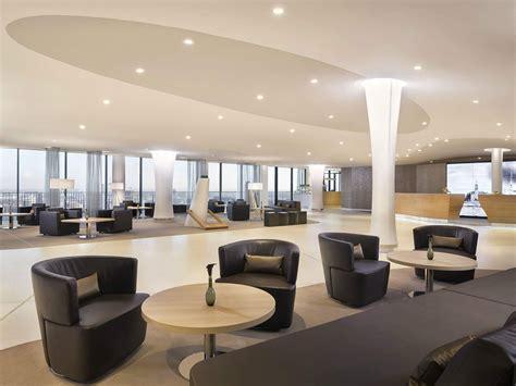 los angeles interior designer top 28 interior decorators los angeles interior design firms in los angeles interior
