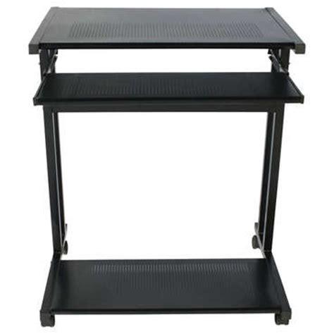 petit bureau informatique conforama bureau informatique dilan 4 noir vente de bureau conforama