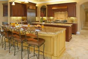 two island kitchen two island kitchen