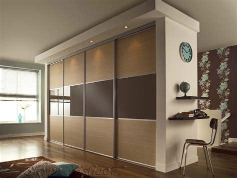 armoire design chambre design armoire chambre porte coulissante garde robe id du