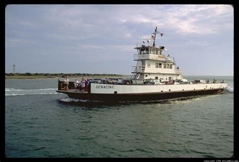outer-banks-ferry-9