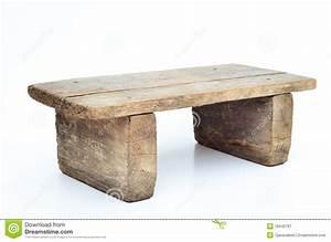 Mini Tabouret Bois : mini tabouret en bois photographie stock libre de droits image 18442767 ~ Teatrodelosmanantiales.com Idées de Décoration