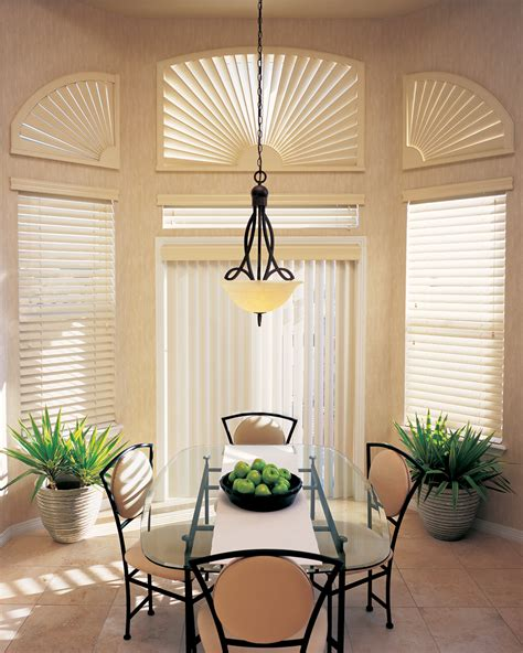 Window Top Treatments by Inspiring Window Treatments In Nyc For Amazing Window