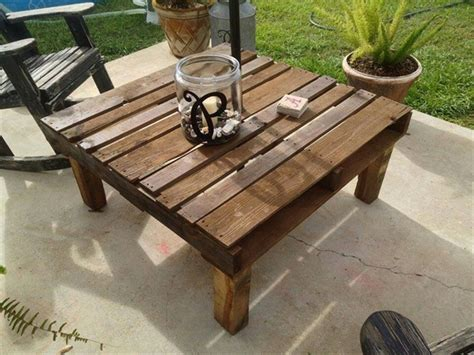 industrial bar table and chairs pallet ideas shows your aesthetic sense wooden
