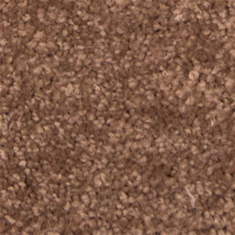 shaw flooring number shaw carpet warranty claims carpet vidalondon