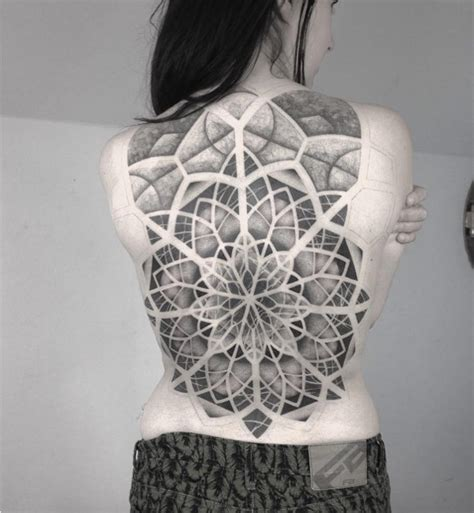 tattoos  literally  perfection tattooblend