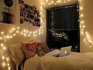 Christmas, Lights, Decoration, Ideas