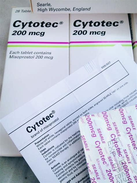 Cytotec Where To Buy In Philippines Buy Cytotec Online Cheap Biblioteca Fundaciononce Es
