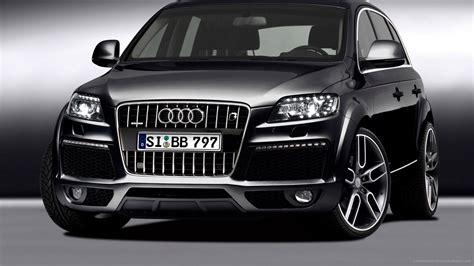 Q7 Hd Picture by Audi Q7 Hd Pics