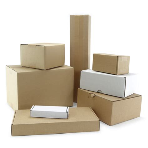 Boxen Aus Karton by Karton Kartonagen Verpackung Ab 9 Cent Haus