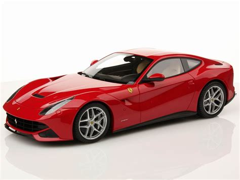 ferrari f12 wallpaper 2015 ferrari f12 berlinetta 22 car hd wallpaper
