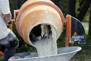 Chape Liquide En Sac : adjuvant hydrofuge de masse liquide pour beton mortier ~ Dailycaller-alerts.com Idées de Décoration