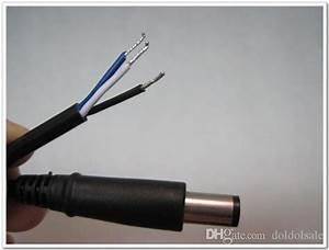 2017 Dc Tip Plug 7 4 5 0mm    7 4x5 0mm Dc Power Supply