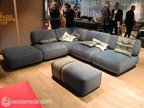 canape calia 85 best images about sofa on contemporary sofa