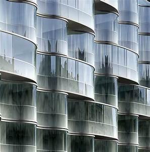 Renaissance Paris Wagram Hotel E Architect