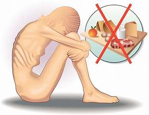 Eating Disorders  Causes  Types  Symptoms And Treatments