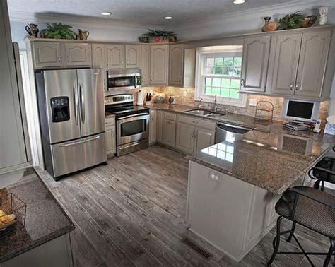 10x11 kitchen designs renovate a small kitchen house beautiful house beautiful 1004