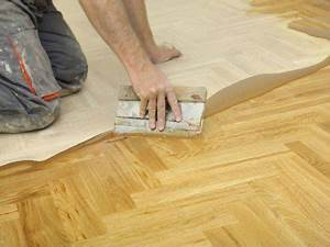 comment renover un parquet leroy merlin With comment cirer un parquet