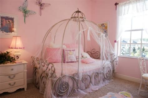 deco princesse chambre idee deco chambre fille princesse visuel 6