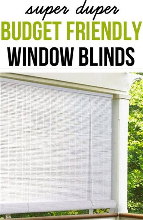 Diy Roll Up Patio Shades 17 Best Ideas About Outdoor Blinds On Patio Blinds Patio Shade And Porch Shades