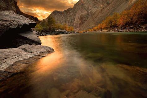 riverlandscapesaltai hd landscape images tablet