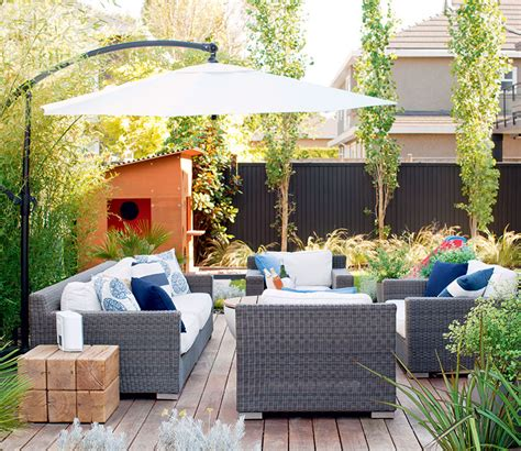 create  backyard oasis   dreams style