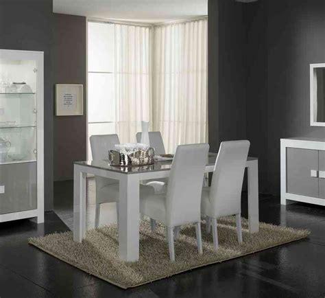 chaise de salle a manger conforama ensemble table et chaise salle a manger conforama chaise