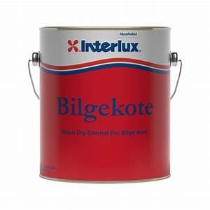 Interlux Perfection Paint Color Chart Interlux Deck Paint Color Chart Irfandiawhite Co