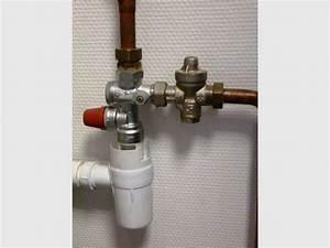 Quand Changer Anode Chauffe Eau : chauffe eau les bons r flexes en cas de panne ~ Melissatoandfro.com Idées de Décoration