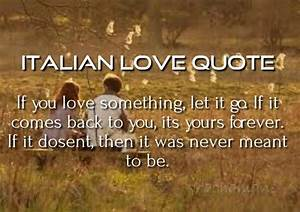 10 Best Italian Love Quotes, Poems and Phrases - Hug2Love