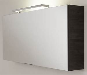 Spiegelschrank Bad 120 Cm : 301 moved permanently ~ Bigdaddyawards.com Haus und Dekorationen
