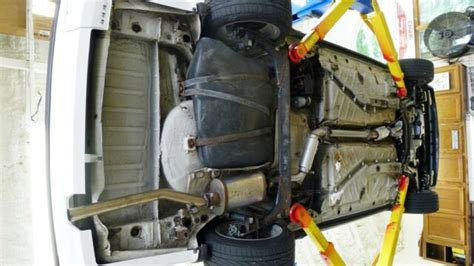 car engine manuals 1991 volkswagen gti electronic valve timing 1991 jetta gli 16 valve mk2 mkii gti vr6 rabbit vw volkswagon vw 16v classic 1991