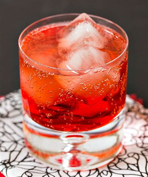 Southern Comfort Mix - best 25 southern comfort drinks ideas on