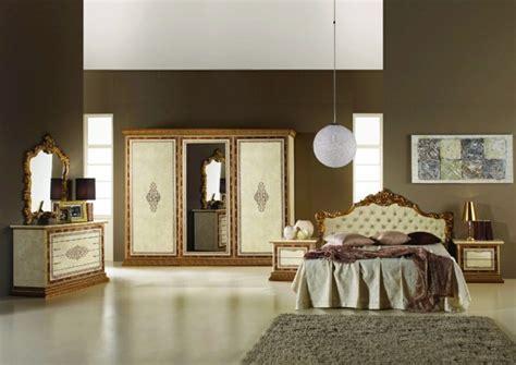 peinture beige chambre peinture beige chambre chaios com