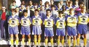 Tfi En Replay : cercle dijon football 1989 90 the vintage football club ~ Medecine-chirurgie-esthetiques.com Avis de Voitures