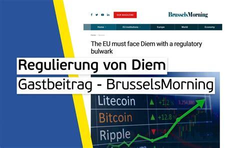 Bulwark (BWK) bersicht - Diagramme, Mrkte, News