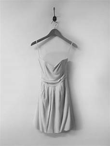 Sculpture colossal for Airy dresses carved from marble by alasdair thomson